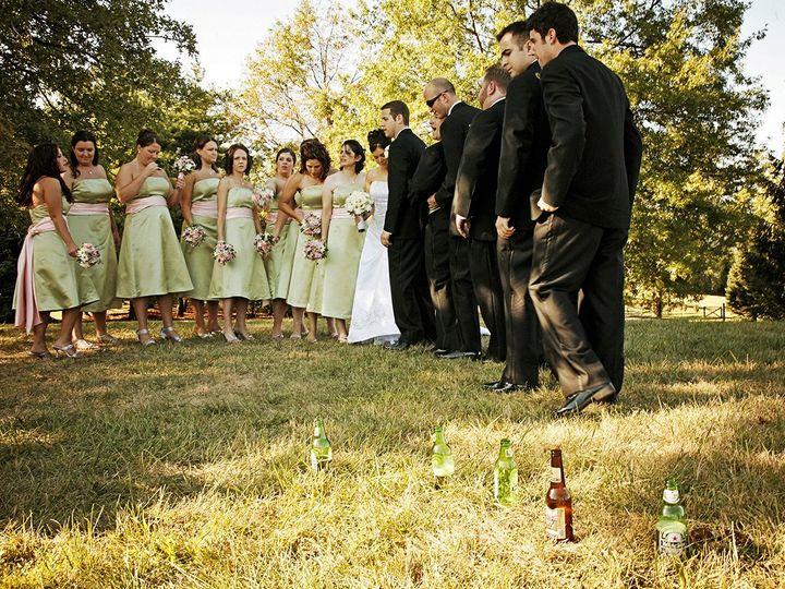 Tmx 1396324223549 Website02 Washington, DC wedding photography