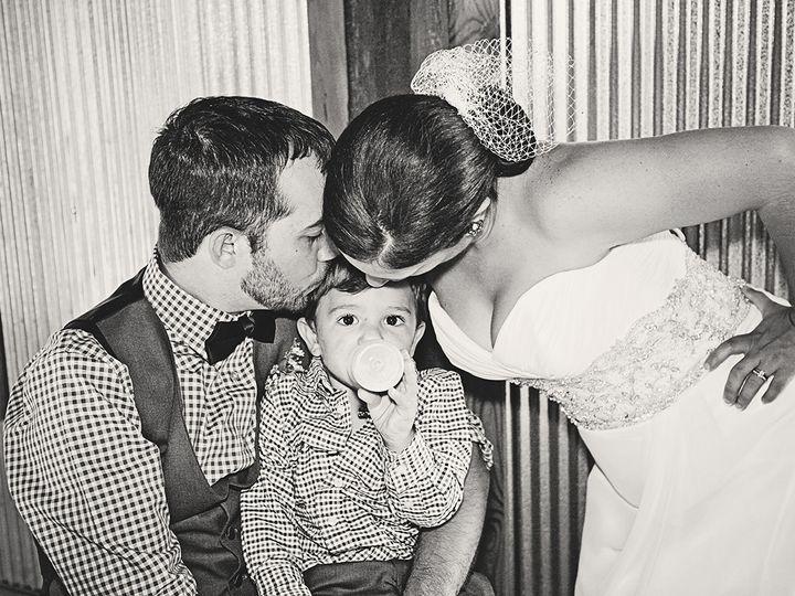 Tmx 1396324277047 Website03 Washington, DC wedding photography