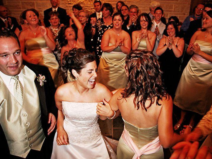 Tmx 1396324284139 Website03 Washington, DC wedding photography