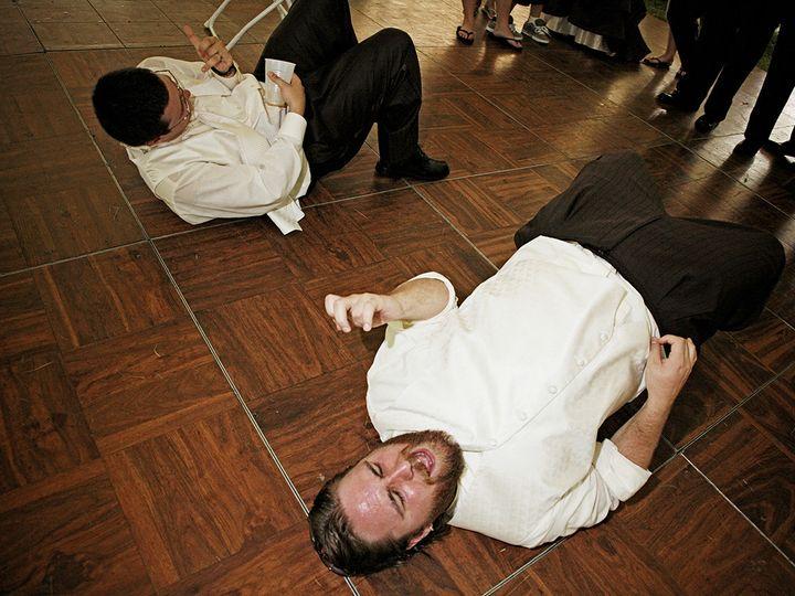 Tmx 1396324291533 Website04 Washington, DC wedding photography