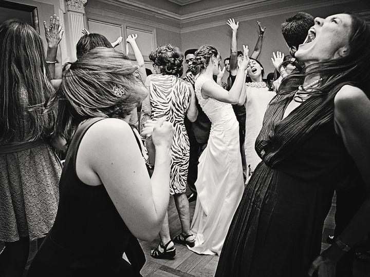 Tmx 1396324297859 Website04 Washington, DC wedding photography
