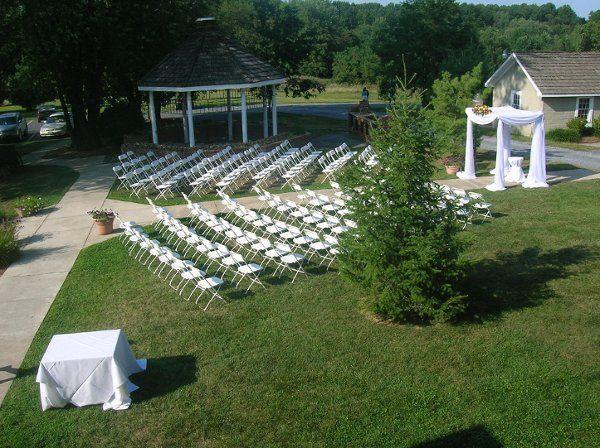 Tmx 1265309376032 434 Brookeville, MD wedding venue