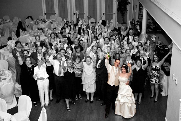 Tmx 1300835145430 20100530933 Brookeville, MD wedding venue