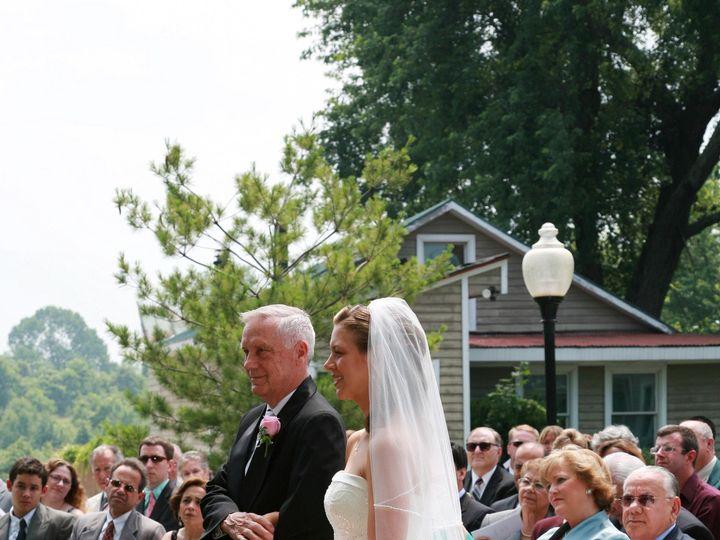 Tmx 1486749644389 Ceremony 2 Brookeville, MD wedding venue