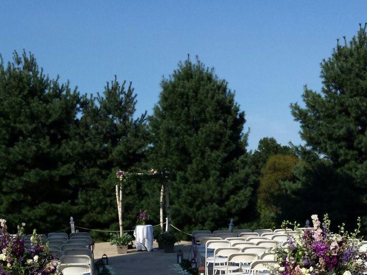 Tmx 1486750113441 Phone 1 Brookeville, MD wedding venue