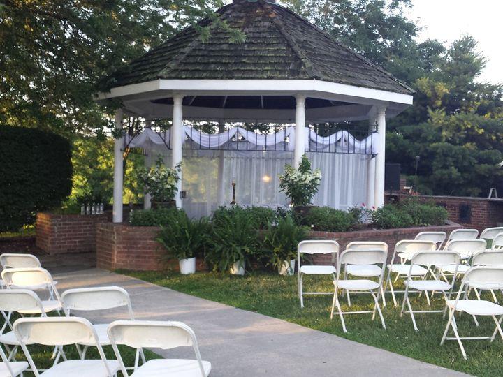 Tmx 1486752767178 20160708193414 Brookeville, MD wedding venue
