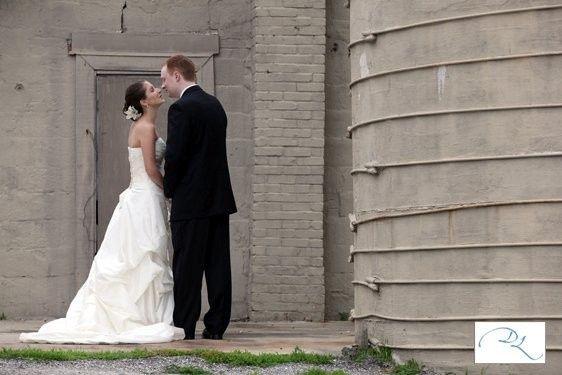 Tmx 1487436477816 223692690026701386090579n Brookeville, MD wedding venue