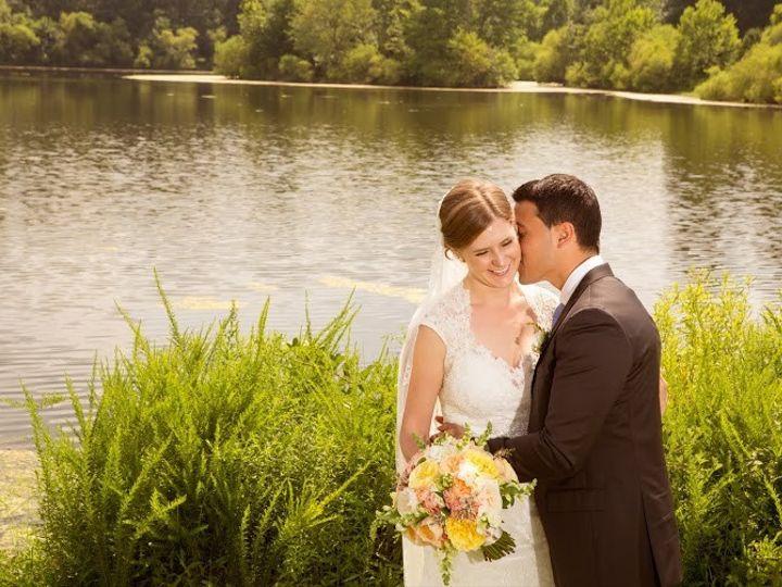Tmx 1487436534084 Antonio And I Lake Brookeville, MD wedding venue