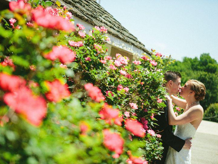 Tmx 1487436596966 Linda Sheahin Favorites 0006 Brookeville, MD wedding venue