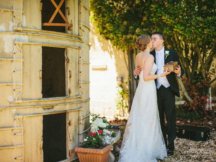 Tmx 1487436646057 Linda Sheahin Favorites 0009 Brookeville, MD wedding venue