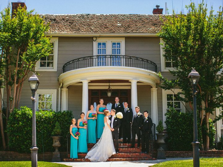 Tmx 1487436721103 Linda Sheahin Favorites 0011 Brookeville, MD wedding venue