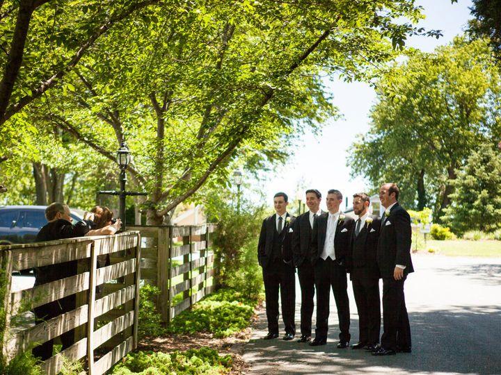 Tmx 1487436785083 Linda Sheahin Favorites 0012 Brookeville, MD wedding venue