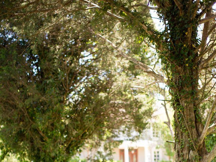 Tmx 1487436946920 Linda Sheahin Favorites 0014 Brookeville, MD wedding venue