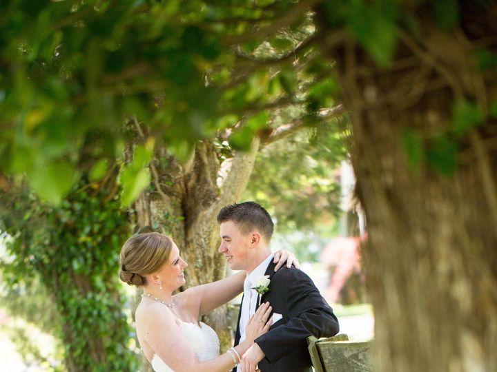 Tmx 1487436995779 Linda Sheahin Favorites 0021 Brookeville, MD wedding venue