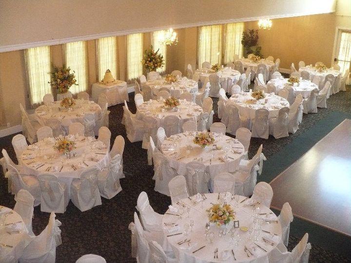 Tmx 1487437563211 378384165583651381939259n Brookeville, MD wedding venue