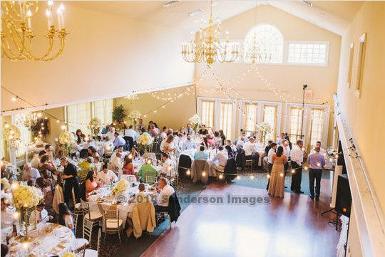 Tmx 1487437583853 Ball Room Pic Brookeville, MD wedding venue