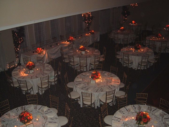 Tmx 1487437615164 Ball Room Brookeville, MD wedding venue