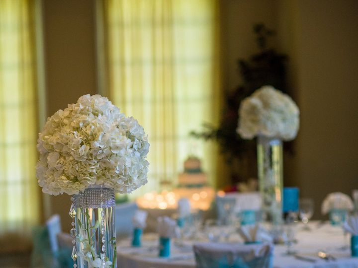 Tmx 1487437693912 Linda Sheahin Favorites 0032 Brookeville, MD wedding venue