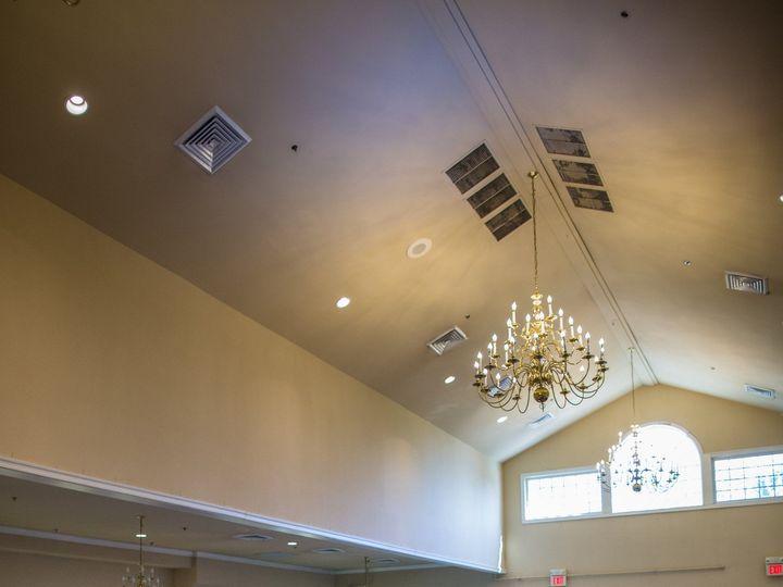 Tmx 1487437736245 Linda Sheahin Favorites 0034 Brookeville, MD wedding venue