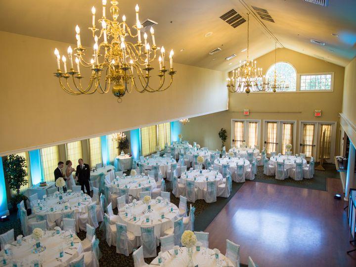 Tmx 1487437779166 Linda Sheahin Favorites 0038 Brookeville, MD wedding venue