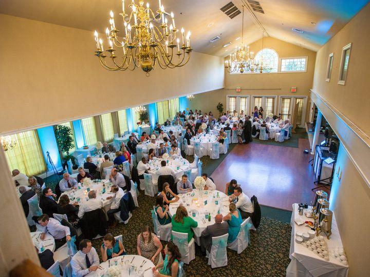 Tmx 1487437834007 Linda Sheahin Favorites 0041 Brookeville, MD wedding venue