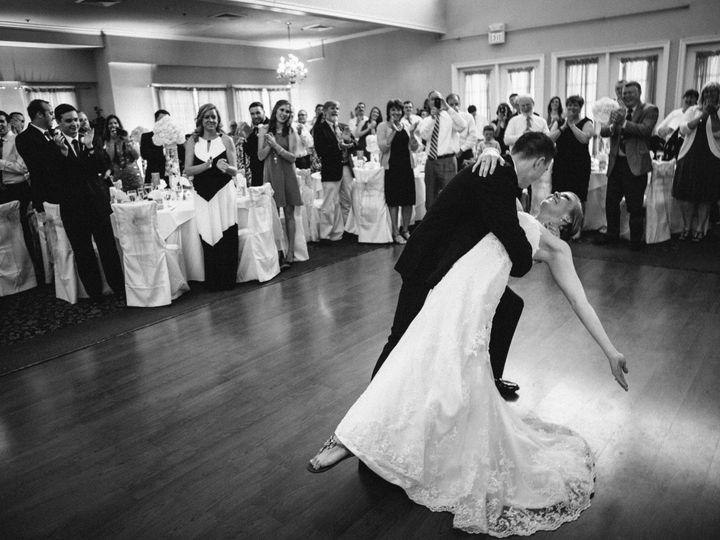 Tmx 1487437898890 Linda Sheahin Favorites 0044 Brookeville, MD wedding venue