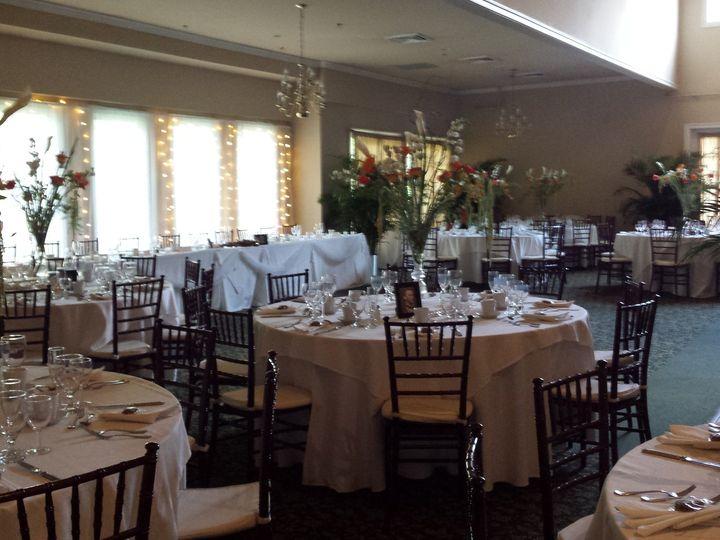 Tmx 1488917712673 Attachment 4 Brookeville, MD wedding venue