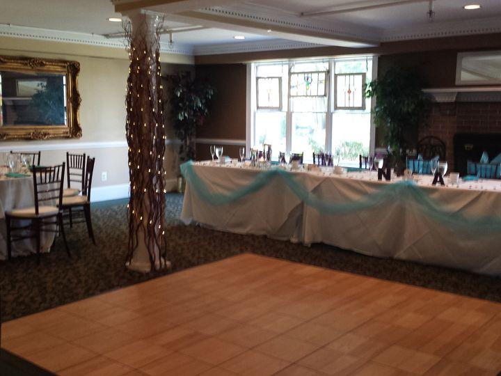 Tmx 1488917780651 Attachment 6 Brookeville, MD wedding venue