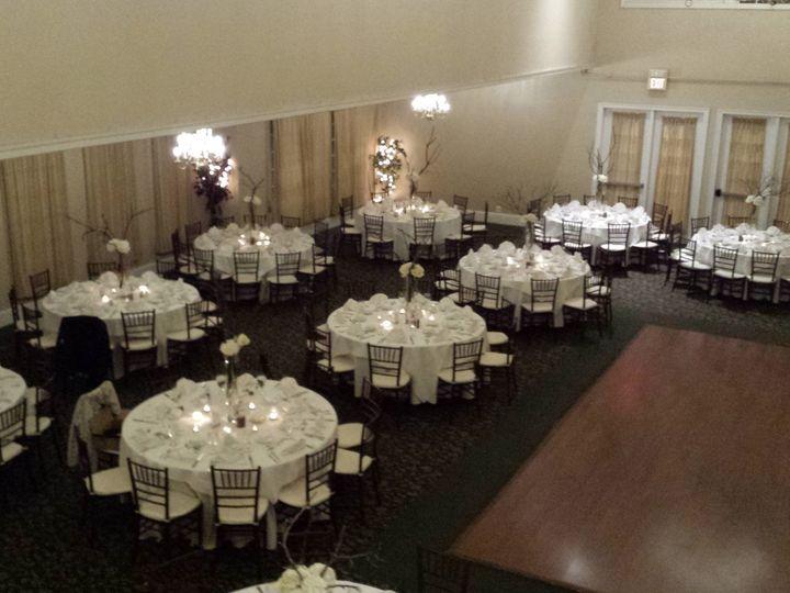 Tmx 1488917862123 Attachment 8 Brookeville, MD wedding venue