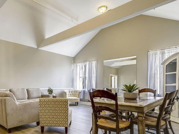 Tmx Bridal Suite 1 51 1274 158920657496832 Brookeville, MD wedding venue