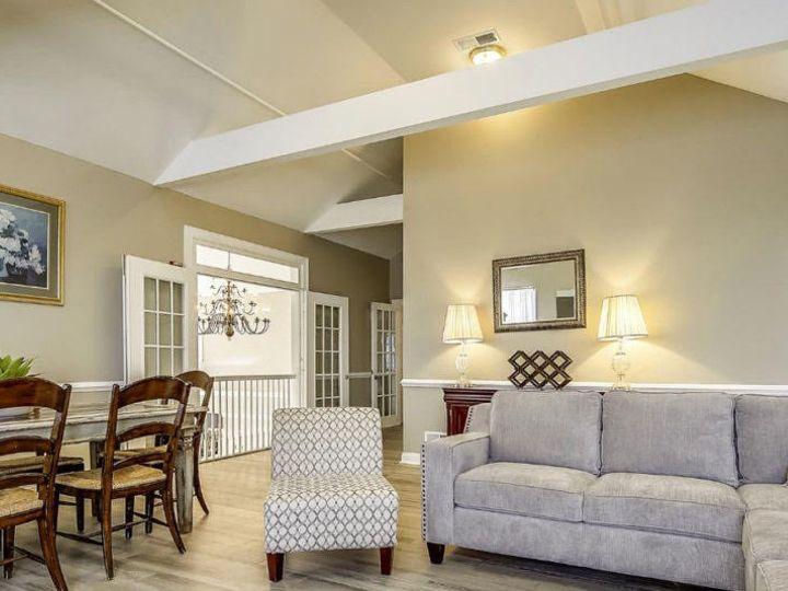 Tmx Bridal Suite 2 51 1274 158920657836064 Brookeville, MD wedding venue