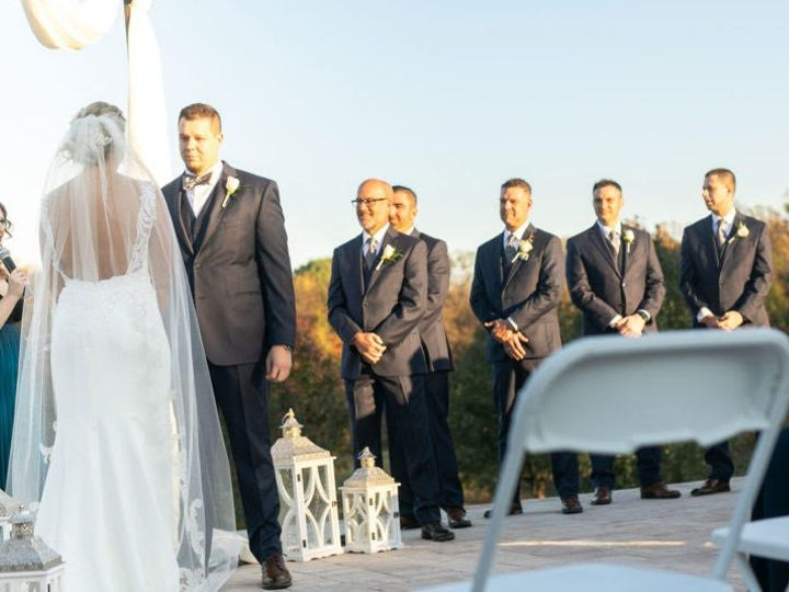 Tmx Bride And Groom 2 51 1274 158920671955889 Brookeville, MD wedding venue