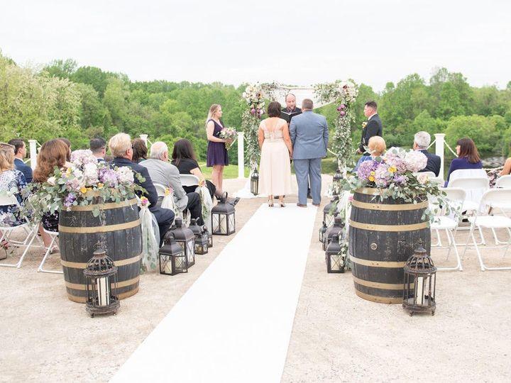 Tmx Bride And Groom 51 1274 158920670012188 Brookeville, MD wedding venue