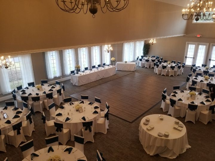 Tmx Great Room 1 51 1274 158920659455452 Brookeville, MD wedding venue