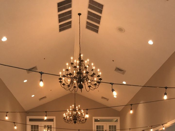 Tmx Great Room 5 51 1274 158920658562613 Brookeville, MD wedding venue