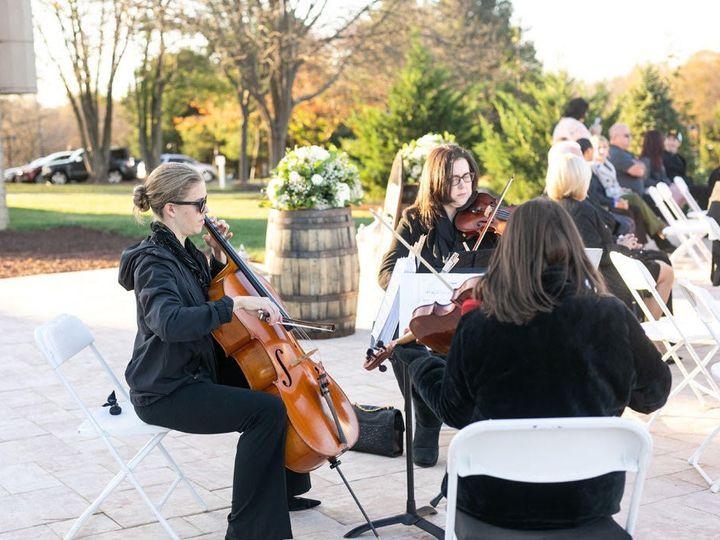 Tmx Strings 51 1274 158920669435976 Brookeville, MD wedding venue