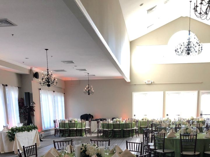 Tmx Table 3 51 1274 158920850687477 Brookeville, MD wedding venue