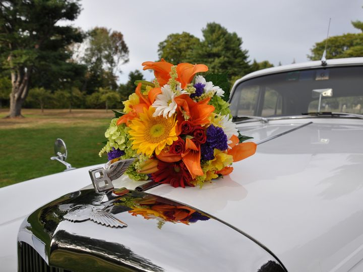Tmx 1482439412762 Dsc0029 Manchester, New Hampshire wedding transportation