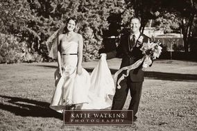 Katie Watkins Photography