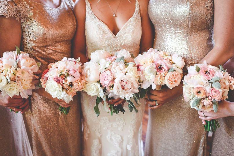 bride and maids copy 3
