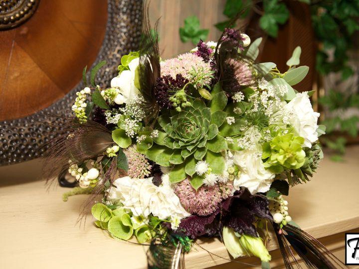Tmx 1384133782909 Strait6645 1792592585  Greencastle wedding florist