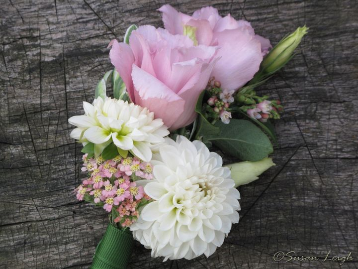 Tmx 1384133871831 Pink Lissie Corsag Greencastle wedding florist