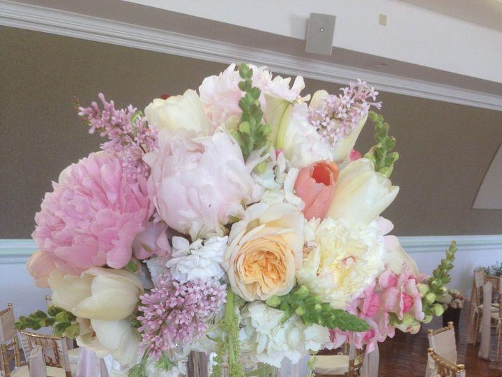 Tmx 1420938486597 Img2103 Greencastle wedding florist