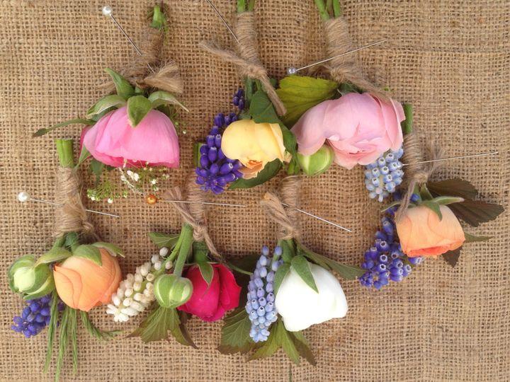 Tmx 1420938662890 Img2032   Copy Greencastle wedding florist