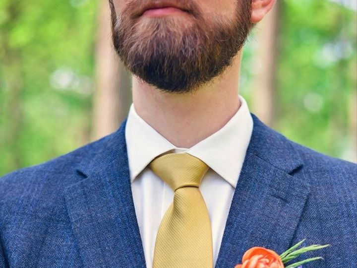 Tmx 1420938770148 Bout Greencastle wedding florist