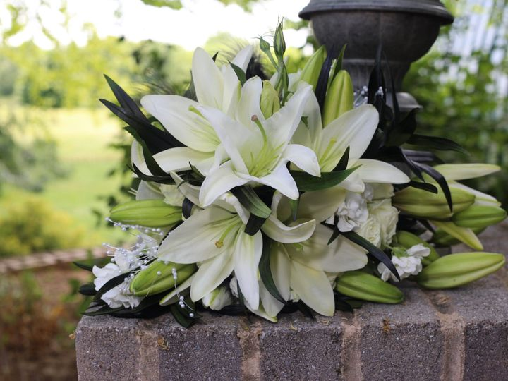 Tmx 1420938997249 50224570066 Greencastle wedding florist