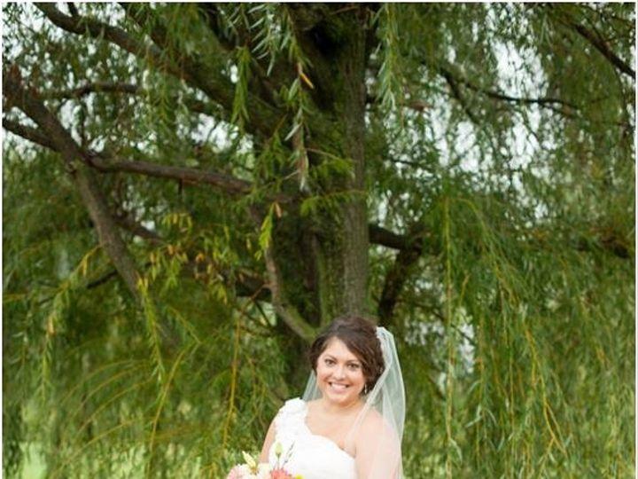 Tmx 1420939080302 Alysia Greencastle wedding florist