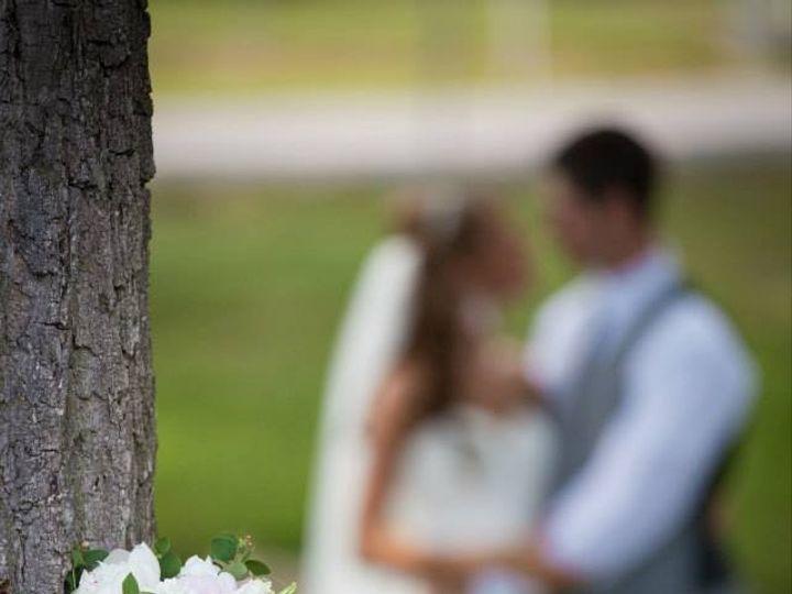 Tmx 1420939082788 Bouquet   Copy Greencastle wedding florist