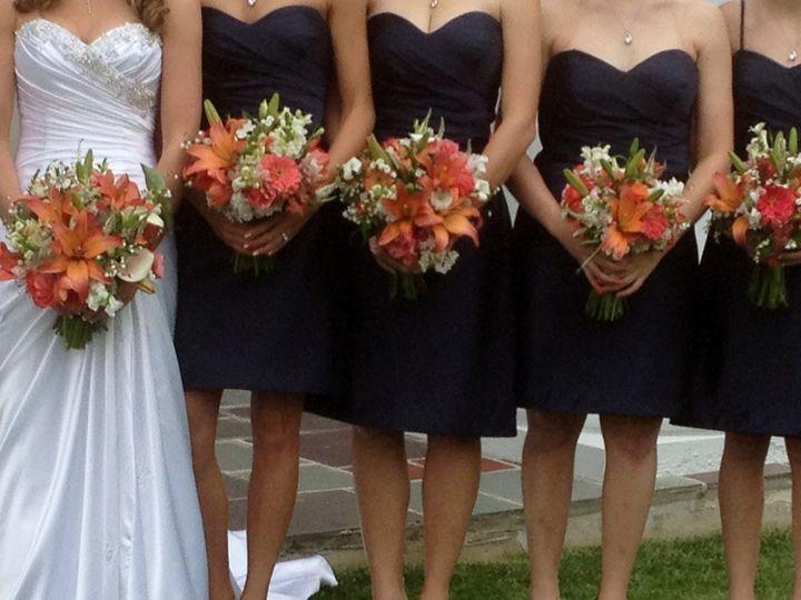 Tmx 1420939150433 Img2218 Greencastle wedding florist