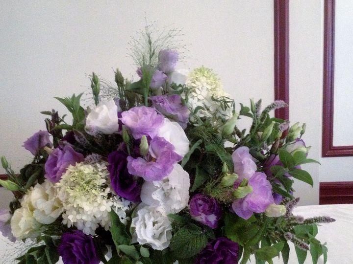 Tmx 1420939188208 Img2539 Greencastle wedding florist